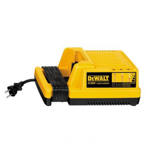 Купить инструмент DeWALT Устpойство зарядное DeWALT DE9000 фирменный магазин Украина. Официальный сайт по продаже инструмента DeWALT