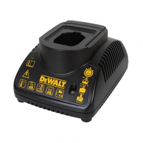 Купить инструмент DeWALT Устройство зарядное DeWALT DE9118 фирменный магазин Украина. Официальный сайт по продаже инструмента DeWALT