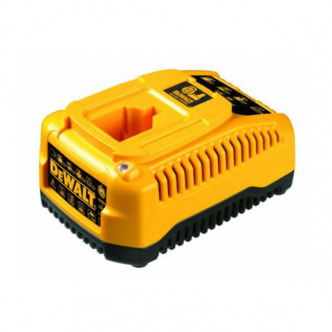 Купить инструмент DeWALT Устpойство зарядное DeWALT DE9135 фирменный магазин Украина. Официальный сайт по продаже инструмента DeWALT