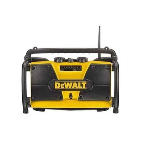 Купить инструмент DeWALT Устpойство зарядное DeWALT DW911 фирменный магазин Украина. Официальный сайт по продаже инструмента DeWALT