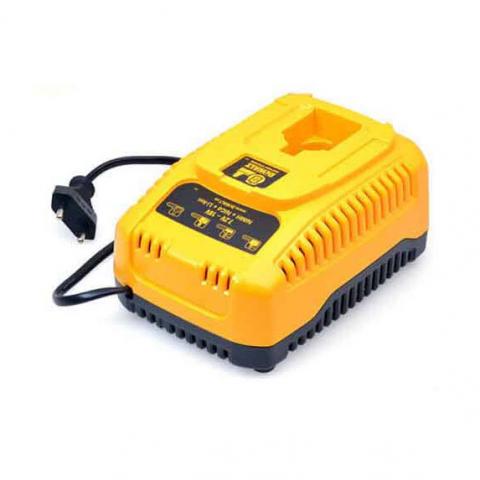 Купить инструмент DeWALT Устpойство зарядное DeWALT N015878 фирменный магазин Украина. Официальный сайт по продаже инструмента DeWALT