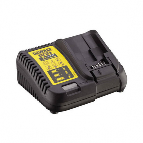 Купить инструмент DeWALT Устройство зарядное XR Li-Ion DeWALT N450536 фирменный магазин Украина. Официальный сайт по продаже инструмента DeWALT