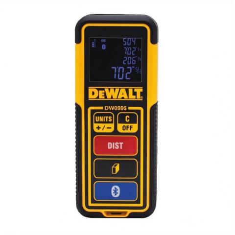 Купить инструмент DeWALT Дальномер лазерный DeWALT DW099S фирменный магазин Украина. Официальный сайт по продаже инструмента DeWALT