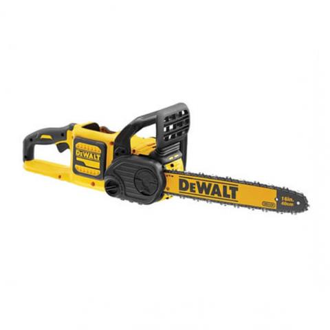 Купить инструмент DeWALT Электропила цепная аккумуляторная DeWALT DCM575N фирменный магазин Украина. Официальный сайт по продаже инструмента DeWALT