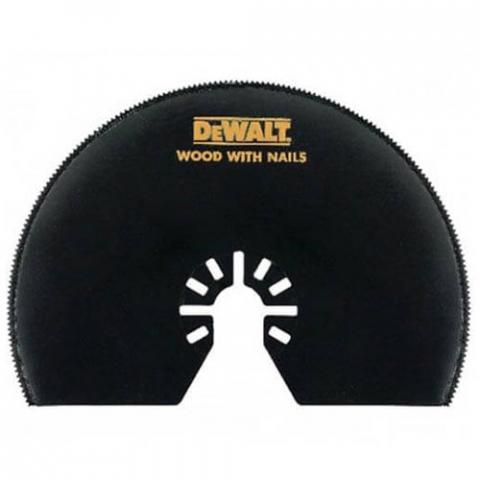 Купить аксессуары DeWALT Диск пильный сегментный для DWE315, DCS355 DeWALT DT20708 фирменный магазин Украина. Официальный сайт по продаже инструмента DeWALT
