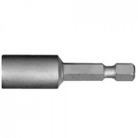 Купить аксессуары DeWALT Головка шестигранник 13 мм DeWALT DT7404 фирменный магазин Украина. Официальный сайт по продаже инструмента DeWALT