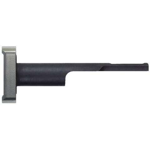 Купить аксессуары Насадка-держатель магнитная для DCN890 DeWALT DCN8902 фирменный магазин Украина. Официальный сайт по продаже инструмента DeWALT