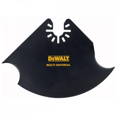 Купить аксессуары DeWALT Нож сегментный для DWE315, DCS355 DeWALT DT20712 фирменный магазин Украина. Официальный сайт по продаже инструмента DeWALT