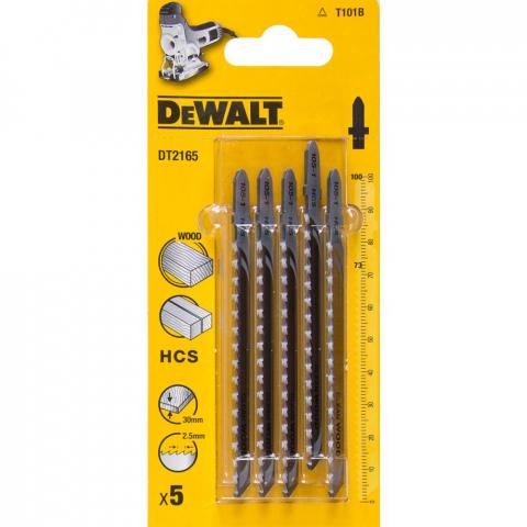 Купить аксессуары Полотно пильное DeWALT DT2165 фирменный магазин Украина. Официальный сайт по продаже инструмента DeWALT