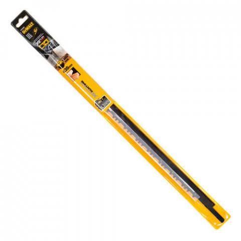 Купить аксессуары Полотно пильное DeWALT DT99593 фирменный магазин Украина. Официальный сайт по продаже инструмента DeWALT
