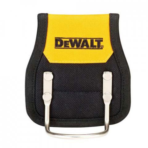Купить аксессуары DeWALT Поясная сумка со скобой DeWALT DWST1-75662 фирменный магазин Украина. Официальный сайт по продаже инструмента DeWALT