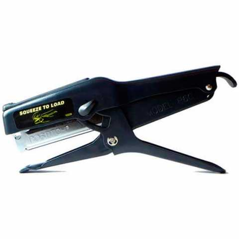 Купить инструмент BOSTITCH Степлер BOSTITCH P6C-8 фирменный магазин Украина. Официальный сайт по продаже инструмента BOSTITCH