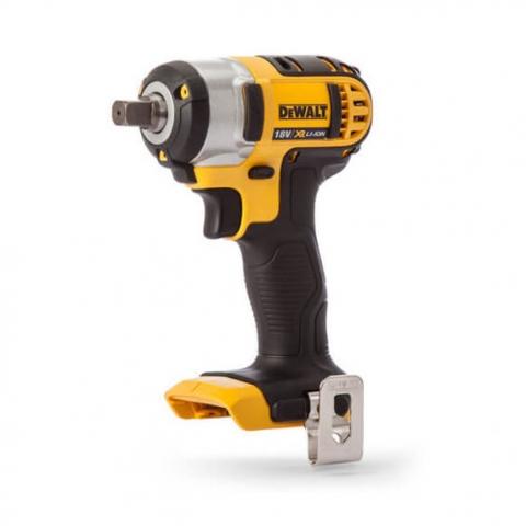 Купить Гайковерт ударный аккумуляторный DeWALT DCF880N. Инструмент DeWALT Украина, официальный фирменный магазин