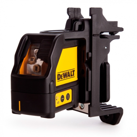 Купить инструмент DeWALT Дисковые пилы фирменный магазин Украина. Официальный сайт по продаже инструмента DeWALT