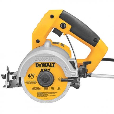 Купить Плиткорез ручной DeWALT DWC410. Инструмент DeWALT Украина, официальный фирменный магазин