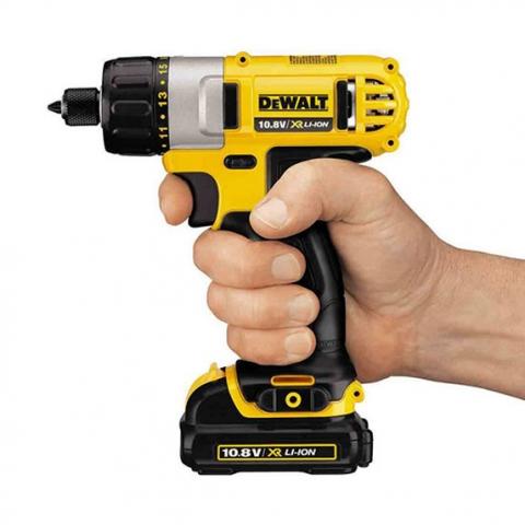 Купить инструмент DeWALT Шуруповерт DeWALT DCF610D2 фирменный магазин Украина. Официальный сайт по продаже инструмента DeWALT