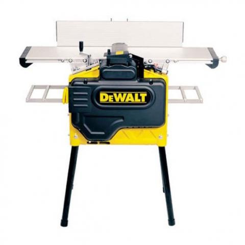 Купить инструмент DeWALT Станок строгальный DeWALT D27300 фирменный магазин Украина. Официальный сайт по продаже инструмента DeWALT