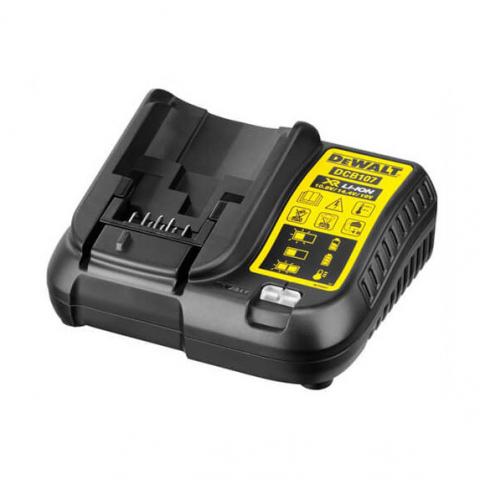 Купить инструмент DeWALT Устройство зарядное DeWALT N385683 фирменный магазин Украина. Официальный сайт по продаже инструмента DeWALT