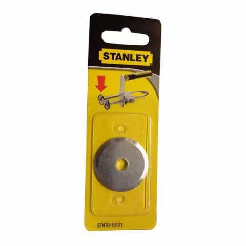 Купить Колесико режущее для рейсмуса - резака STHT1 - 16069 STANLEY STHT0-16131. Инструмент DeWALT Украина, официальный фирменный магазин