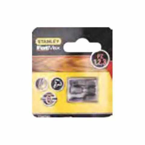 Купить Набор бит STANLEY STA61043. DeWALT Украина, официальный фирменный магазин