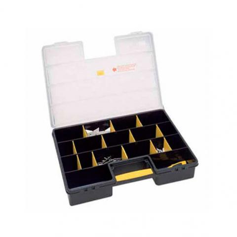 Купить инструмент Stanley Органайзер STANLEY 1-92-762 фирменный магазин Украина. Официальный сайт по продаже инструмента Stanley