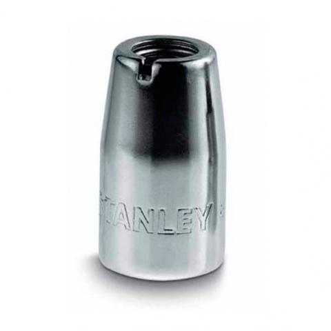 Купить инструмент Stanley Адаптер-переходник STANLEY 1-86-124  фирменный магазин Украина. Официальный сайт по продаже инструмента Stanley