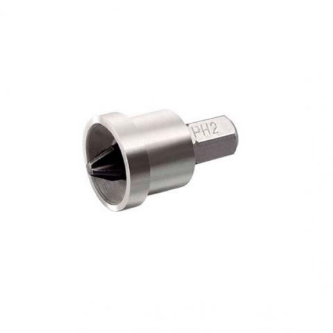 Купить инструмент Stanley Бита для дрели STANLEY STHT0-16137 фирменный магазин Украина. Официальный сайт по продаже инструмента Stanley
