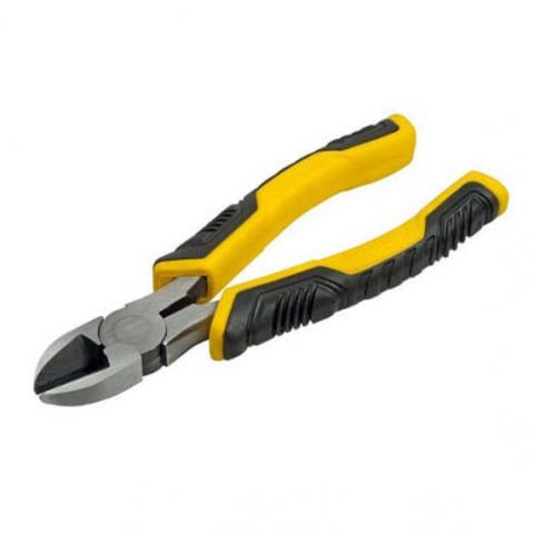 Купить инструмент Stanley Кусачки STANLEY STHT0-74362 фирменный магазин Украина. Официальный сайт по продаже инструмента Stanley