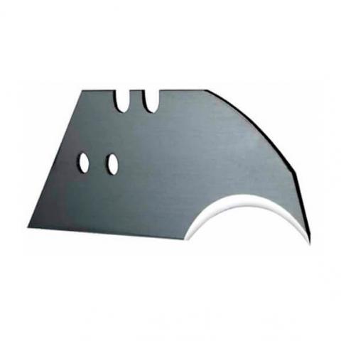 Купить инструмент Stanley Лезвия запасные STANLEY 0-11-952 фирменный магазин Украина. Официальный сайт по продаже инструмента Stanley
