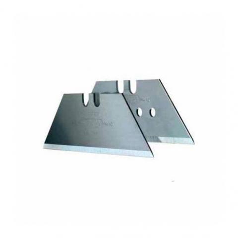 Купить инструмент Stanley Лезвие трапецевидное STANLEY 1-11-916 фирменный магазин Украина. Официальный сайт по продаже инструмента Stanley