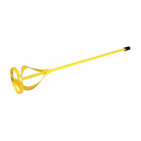 Купить инструмент Stanley Миксер STANLEY STHT2-28042 фирменный магазин Украина. Официальный сайт по продаже инструмента Stanley