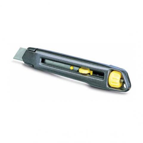 Купить инструмент Stanley Нож STANLEY 0-10-018 фирменный магазин Украина. Официальный сайт по продаже инструмента Stanley
