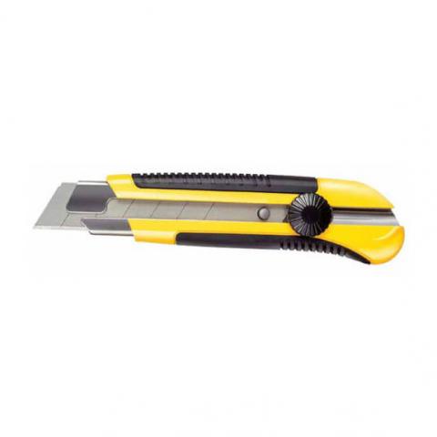 Купить инструмент Stanley Нож STANLEY 0-10-425 фирменный магазин Украина. Официальный сайт по продаже инструмента Stanley