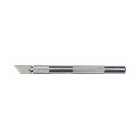 Купить инструмент Stanley Нож макетный STANLEY 0-10-401 фирменный магазин Украина. Официальный сайт по продаже инструмента Stanley