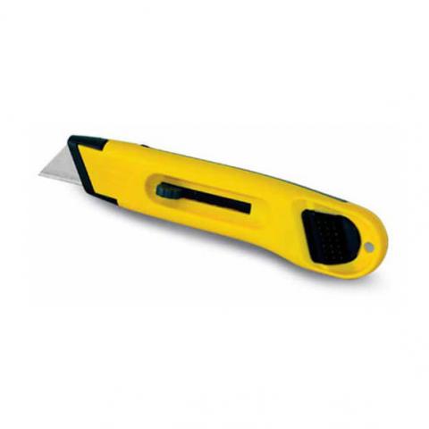 Купить инструмент Stanley Нож STANLEY 0-10-088 фирменный магазин Украина. Официальный сайт по продаже инструмента Stanley