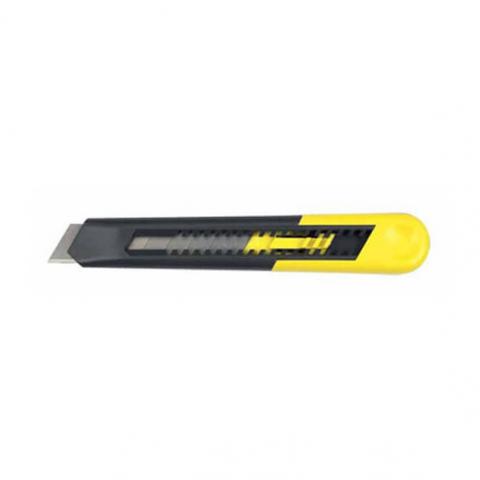 Купить инструмент Stanley Нож STANLEY 0-10-151 фирменный магазин Украина. Официальный сайт по продаже инструмента Stanley