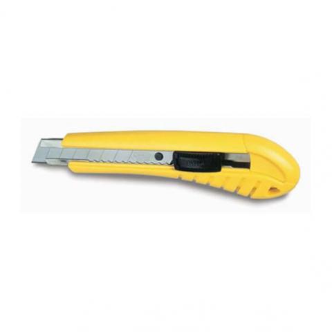 Купить инструмент DeWALT Нож STANLEY 0-10-280 фирменный магазин Украина. Официальный сайт по продаже инструмента DeWALT