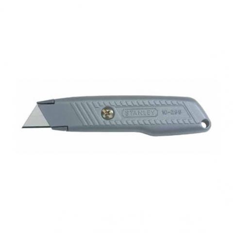 Купить инструмент Stanley Нож STANLEY 0-10-299 фирменный магазин Украина. Официальный сайт по продаже инструмента Stanley