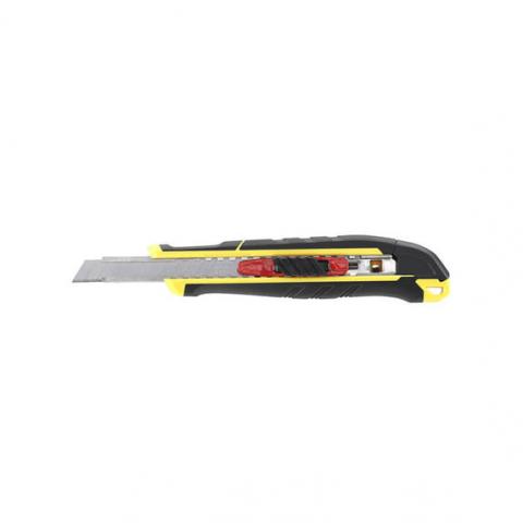 Купить инструмент Stanley Нож STANLEY FMHT10337-0 фирменный магазин Украина. Официальный сайт по продаже инструмента Stanley