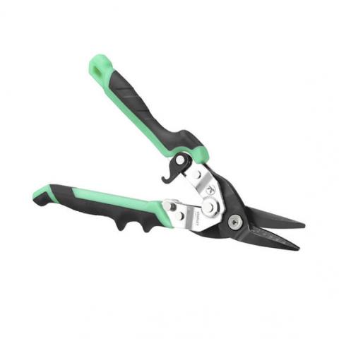 Купить инструмент Stanley Ножницы по металлу STANLEY FMHT73557-0 фирменный магазин Украина. Официальный сайт по продаже инструмента Stanley