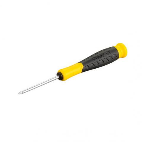 Купить инструмент Stanley Отвертка STANLEY STHT0-60280 фирменный магазин Украина. Официальный сайт по продаже инструмента Stanley