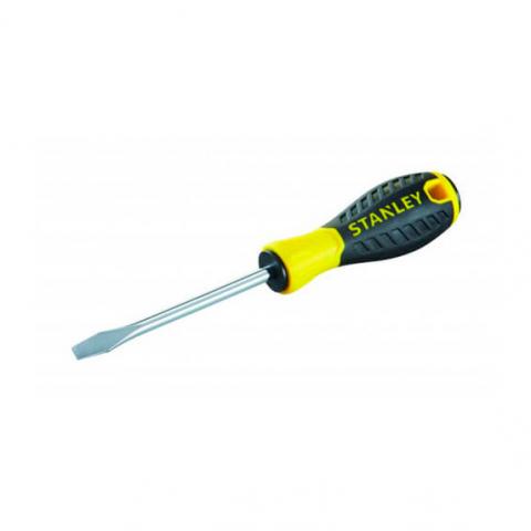 Купить инструмент Stanley Отвертка STANLEY STHT1-60389 фирменный магазин Украина. Официальный сайт по продаже инструмента Stanley