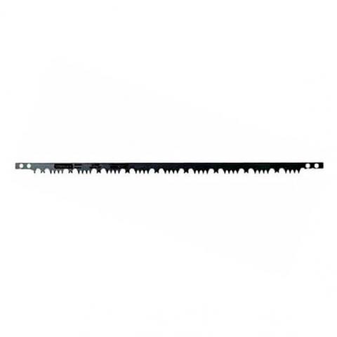 Купить инструмент Stanley Полотно для лучковой пилы STANLEY 1-20-437 фирменный магазин Украина. Официальный сайт по продаже инструмента Stanley