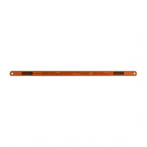 Купить инструмент Stanley Полотно ножовочное STANLEY 1-15-906_1 фирменный магазин Украина. Официальный сайт по продаже инструмента Stanley