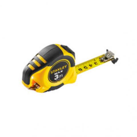 Купить инструмент Stanley Рулетка измерительная STANLEY STHT0-36121 фирменный магазин Украина. Официальный сайт по продаже инструмента Stanley