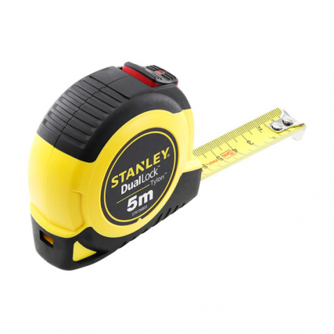Купить инструмент Stanley Рулетка измерительная STANLEY STHT36803-0 фирменный магазин Украина. Официальный сайт по продаже инструмента Stanley