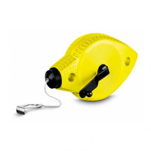 Купить инструмент Stanley Шнур разметочный STANLEY 0-47-100 фирменный магазин Украина. Официальный сайт по продаже инструмента Stanley