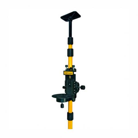 Купить инструмент Stanley Штанга STANLEY 1-77-221 фирменный магазин Украина. Официальный сайт по продаже инструмента Stanley