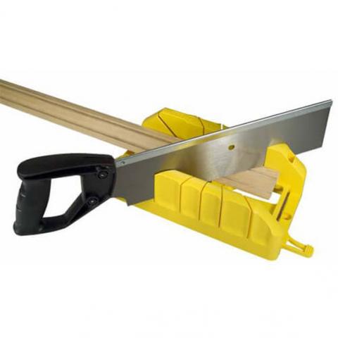Купить инструмент Stanley Стусло STANLEY 1-19-800 фирменный магазин Украина. Официальный сайт по продаже инструмента Stanley