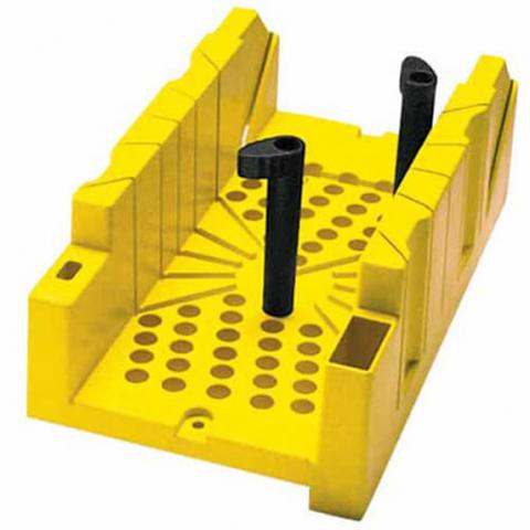 Купить инструмент Stanley Стусло STANLEY 1-20-112 фирменный магазин Украина. Официальный сайт по продаже инструмента Stanley